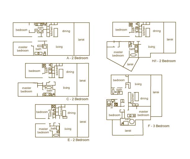 napili kai map with Floor Plans on Floor Plans moreover Summit Homes likewise Lahaina likewise Mls 372300 likewise Kapalua Bay Beach.